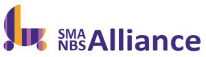 SMA NBS Alliance logo